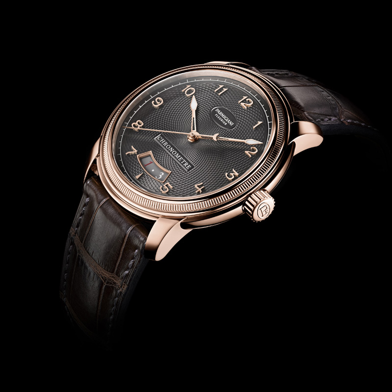 Watches & Jewelry – MRK